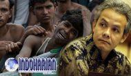 Permalink to Ganjar Pranowo: Dalam Aksi Bela Rohingya Jangan Membawa Isu Islam-Buddha