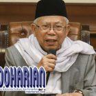 Cawapres Jokowi Terkuak, Ternyata Begini Sosoknya