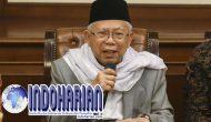 Permalink to Cawapres Jokowi Terkuak, Ternyata Begini Sosoknya