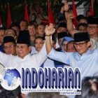 Cerita Dibalik Koalisi Prabowo Yang Seru