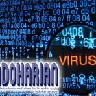 Waspadalah!! Ransomware Menyerang Jangan Langsung Nyalakan Komputer
