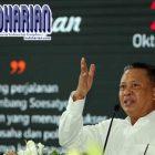 HINDARI KECURANGAN!!! DPR Usulkan Pemilu E-Vote, Ini Fungsinya!
