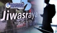 Permalink to NGOTOT !!! Demokrat Bentuk Pansus Jiwasraya Bongkar Skandal