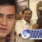 Duet Prabowo-AHY Semakin Kuat, Begini Kata Zaenal