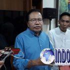 Dukung PT Dihilangkan, Ini Kata Rizal Ramli
