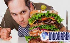 Permalink to Terungkap! Pemicu Nafsu Makan Bertambah, Ingin Tau??