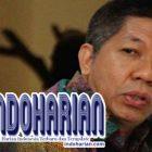 Benarkah Ungkapan Prabowo Dinilai Kejam???