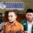 FUIB Minta Jokowi Meninjau Tindakan Mendagri
