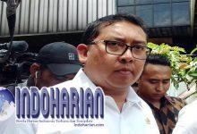 Fadli Angkat Bicara Soal Keraguan PKS Prabowo Nyapres