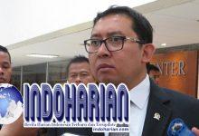 Fadli Angkat Bicara Soal Prabowo Dituding Tiru Trump
