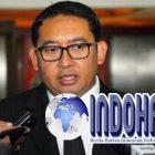 Fadli Membantah Gerindra Terbelah Pencapresan Prabowo