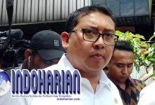 Fadli: Prabowo Jumpai PKS Untuk Berunding Tentang Koalisi
