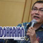 Fenomena Politisi Pindah Parpol, Bukti Kaderisasi Belum Maksimal