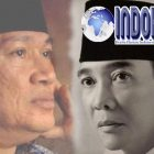 Gempar Soekarno Putra Yang Menghebohkan Publik