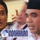Gerindra-Demokrat Saling Sindir Karena Janji Prabowo Disinggung