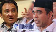 Permalink to Gerindra-Demokrat Saling Sindir Karena Janji Prabowo Disinggung
