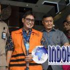 Heboh!!! Sidang Perdana Choel Dilaksanakan Hari Ini