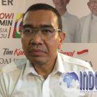 Sindir 'Soeharto Raja Korupsi', Jokowi Di Laporkan Ke Polisi