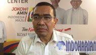 Permalink to Sindir 'Soeharto Raja Korupsi', Jokowi Di Laporkan Ke Polisi