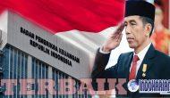 Permalink to Laporan Keuangan Pemerintah Pusat Pimpinan Jokowi Terbaik Dalam 12 Tahun, Ini Sebabnya