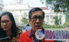 Permalink to Penundaan RKUHP Dan Trik Jokowi Redam Amarah Masyarakat