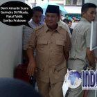 Amankan Suara Gerindra Di Pilkada, Prabowo Turun Gunung?? Begini Taktik Gerilya Prabowo
