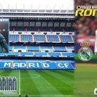 HEBOH!! CR7 Diisukan Hengkang Dari Real Madrid??