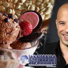 TERTANGKAP!! Vin Diesel Mencuri Gelas Es Krim!!