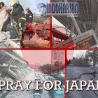 BREAKING NEWS, Kondisi Terkini Dampak Gempa Bumi Di Osaka!!