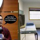 Wanti-Wanti KPK Kepada Seluruh Kalapas Di Indonesia. Ini Peringatannya
