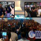 HEBOH!! Jokowi Ajak Cucunya Liburan ke Transmart Bogor, Namun Ini Yang Terjadi