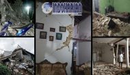 Permalink to HEBOH!! Sumenep Madura Diguncang Gempa Bumi!! Begini Kondisinya