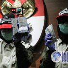 KPK Ingin Para Koruptor Dipenjara Di Nusakambangan. Begini Alasannya