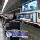 Melonjak 80%!! Diputuskan Skytrain Soekarno Hatta Akan Ditambah Lagi