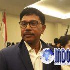 Indonesia Butuh Tandingan Jokowi di Pilpres