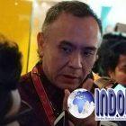Indosat: Registrasi Kartu Perdana Membuat Pendapatan Turun