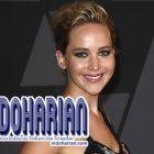 Inilah Camilan Jennifer Lawrence Bagi Anda Yang Ingin Diet