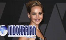 Permalink to Inilah Camilan Jennifer Lawrence Bagi Anda Yang Ingin Diet