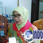 Inilah Penampakan Napiter Mako Brimob di Nusa Kambangan