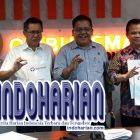 Inilah Temuan Ombudsman Yang Membuat Indonesia Heboh!!!