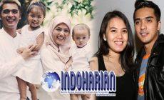 Permalink to Istri Ricky Harun Hijrah Buat Heboh!!!