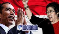 Permalink to Keren!! Pikiran Positif menangkan Jokowi