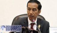 Permalink to Jokowi Diasingkan, Dari Partai PDIP