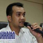 Jokowi Mengistimewakan Muhaimin, Ini Kata Said