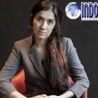 Ingin Balas Dendam!!! Mantan Budak Seks ISIS Pulang
