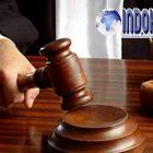 Menolak Hukuman Kebiri Untuk Pelaku Pemerkosaan Dan Pembunuhan, Hakim Memilih..