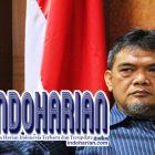 Top Up Uang Elektronik Rugikan Masyarakat, Begini Kata Anggota DPR
