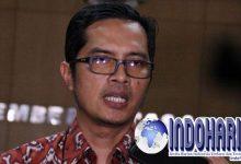 KPK Hadapi PK Anas, Apa Yang Terjadi?