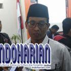KPU Tetapkan Jumlah Pemilih di Kota Malang