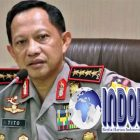 Kapolri Tito Karnavian Mengungkapkan Kecurangan Pemilu di Papua